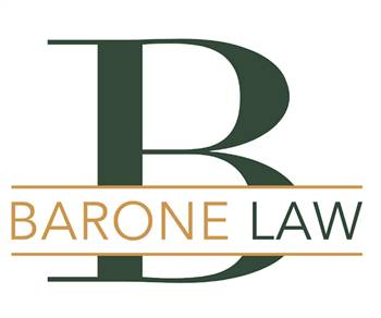 Barone Law Offices, PLC