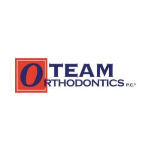 Team Orthodontics