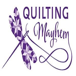 Quilting Mayhem