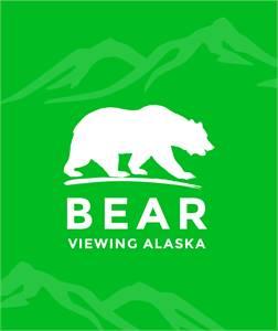 Homer Bear Viewing Tours