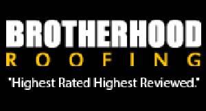 Brotherhood Roofing, LLC