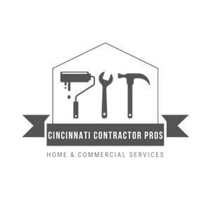 Cincinatti Contractors Co