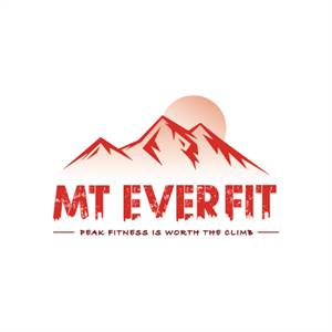 Mt Everfit