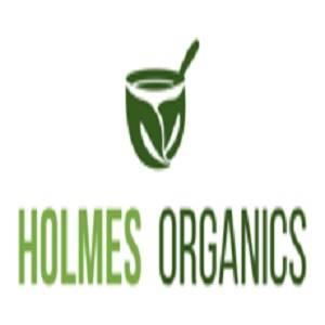 Holmes Organics