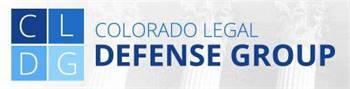 Colorado Legal Defense Group