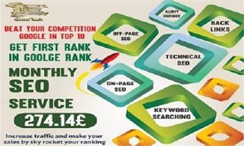 Grow your Business with Digital Platform