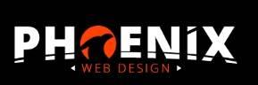 LinkHelpers Phoenix Web Designer