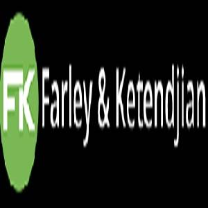Workers Comp Attorney Fresno - Law Offices of Farley & Ketendjian