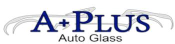 A+ Plus Windshield Replacement & Windshield Calibration Peoria