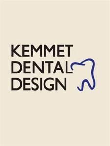 Kemmet Dental Design