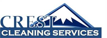 Crest Janitorial Services Federal Way