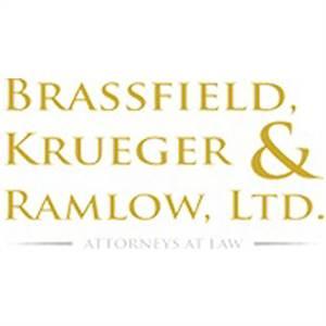 Brassfield Krueger and Ramlow.Ltd