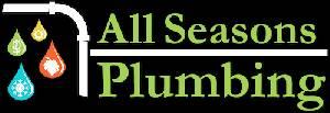 All Seasons Plumbing