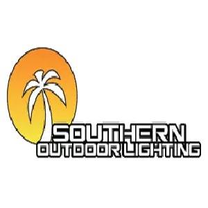 Southern Outdoor Lighting