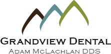 Grandview Dental - Adam McLachlan DDS