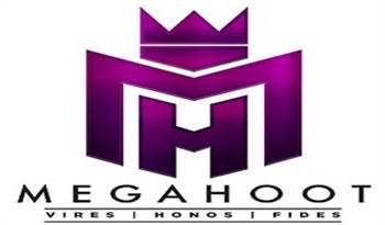 MegaHoot Technologies, Inc