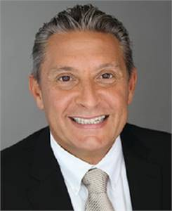 Ed Ibanez - State Farm Insurance Agent