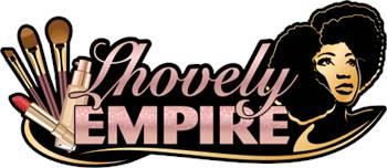 Lhovely Empire