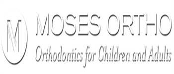 Moses Orthodontics