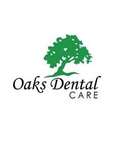 Oaks Dental Care in The Villages FL