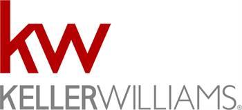 Kiran Dhaliwal / Keller Williams