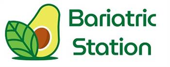 Batiatric station- United States