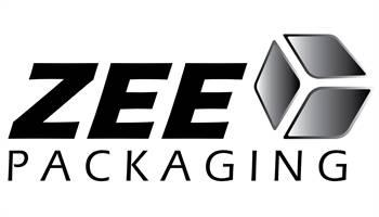 ZEE Packaging