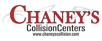 Chaney's Auto Body Repair